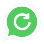 WhatsApp silinen mesajlar