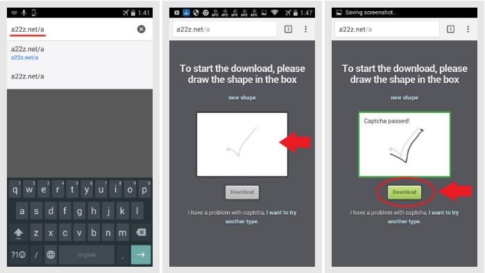 telefon takip programı android ücretsiz adres